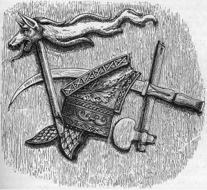 Dacian_symbols