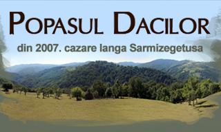 blog_de_drumetii_istorice
